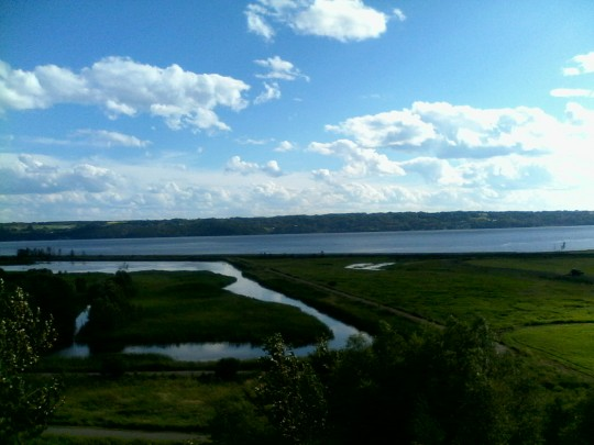 Location appartement Saguenay-Lac-St-Jean