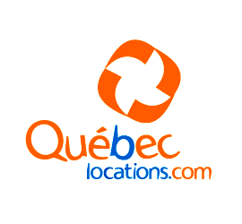 QuebecLocations.com